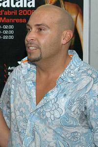 Max Cortes