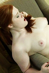 Kara Springfield