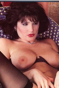 Heather Hart