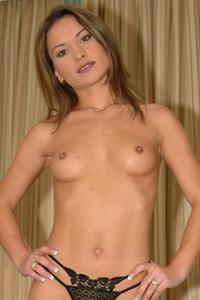 Jennifer London