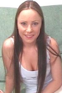 Jessica Mark