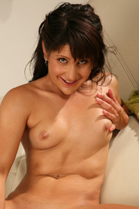 Lina Page