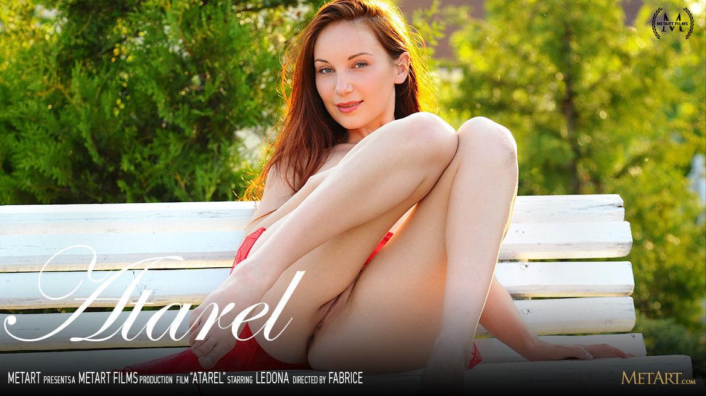 Atarel