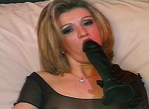 Paris Sex Escena 4