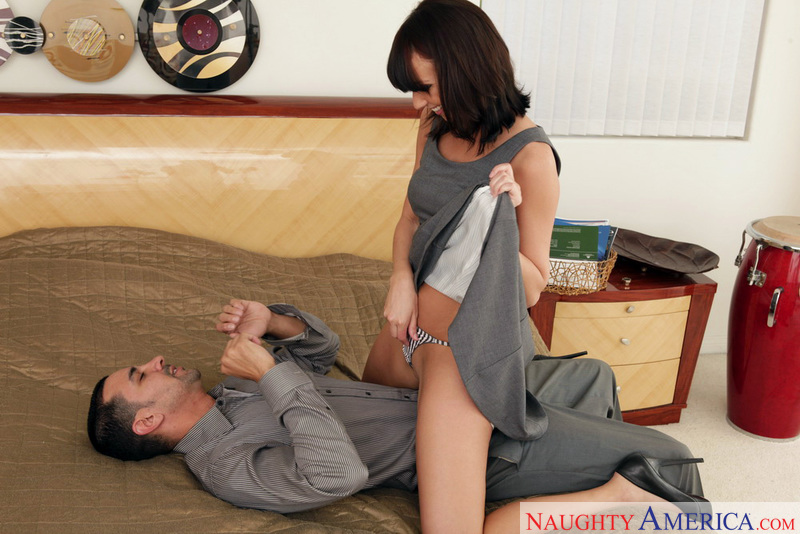 I Have a Wife - Katie Jordin & M