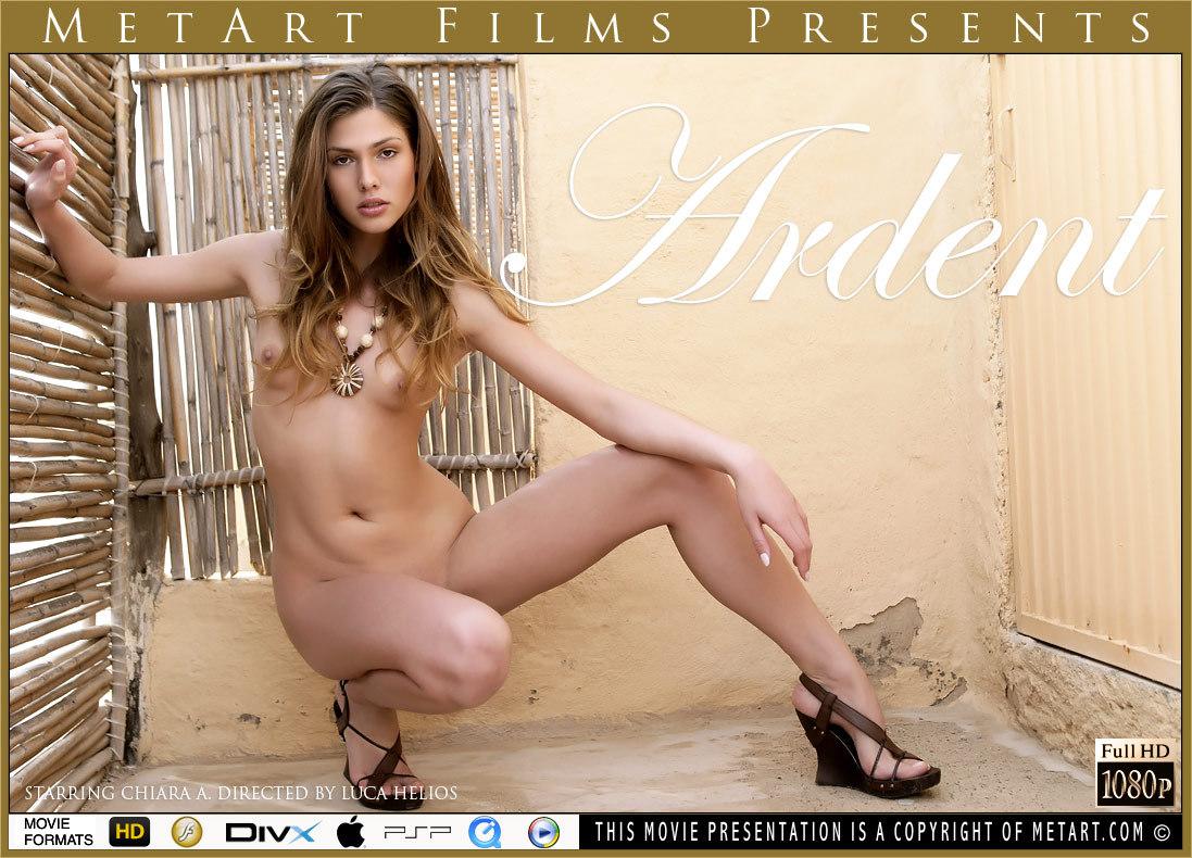 белая негром порно модель чиара видео простенькие костюмы