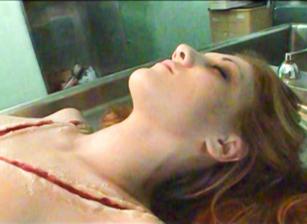 Evilution #02 Scena 2