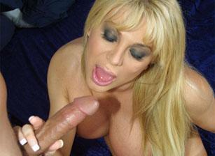 Transsexual Prostitutes #22