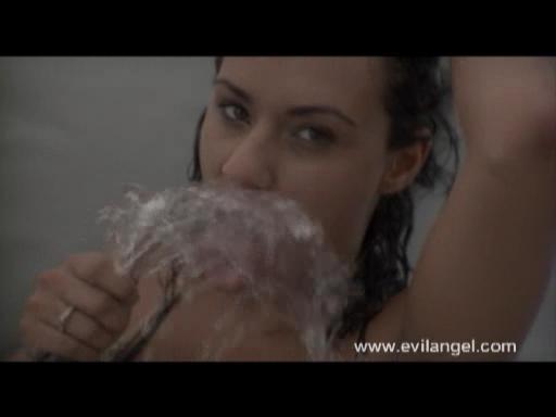 Evil Pink 4 Scena 3