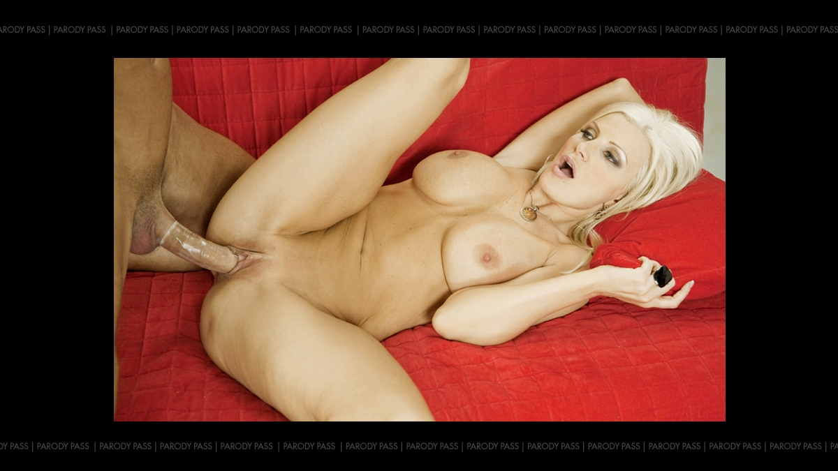 Brittany Andrews - Sex & The Cit