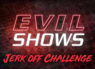 Evil Shows - Over The Edge - The