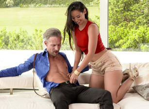 Rocco Siffredi Hard Academy #07: Part 2