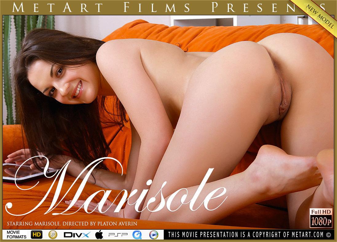 Presenting Marisole