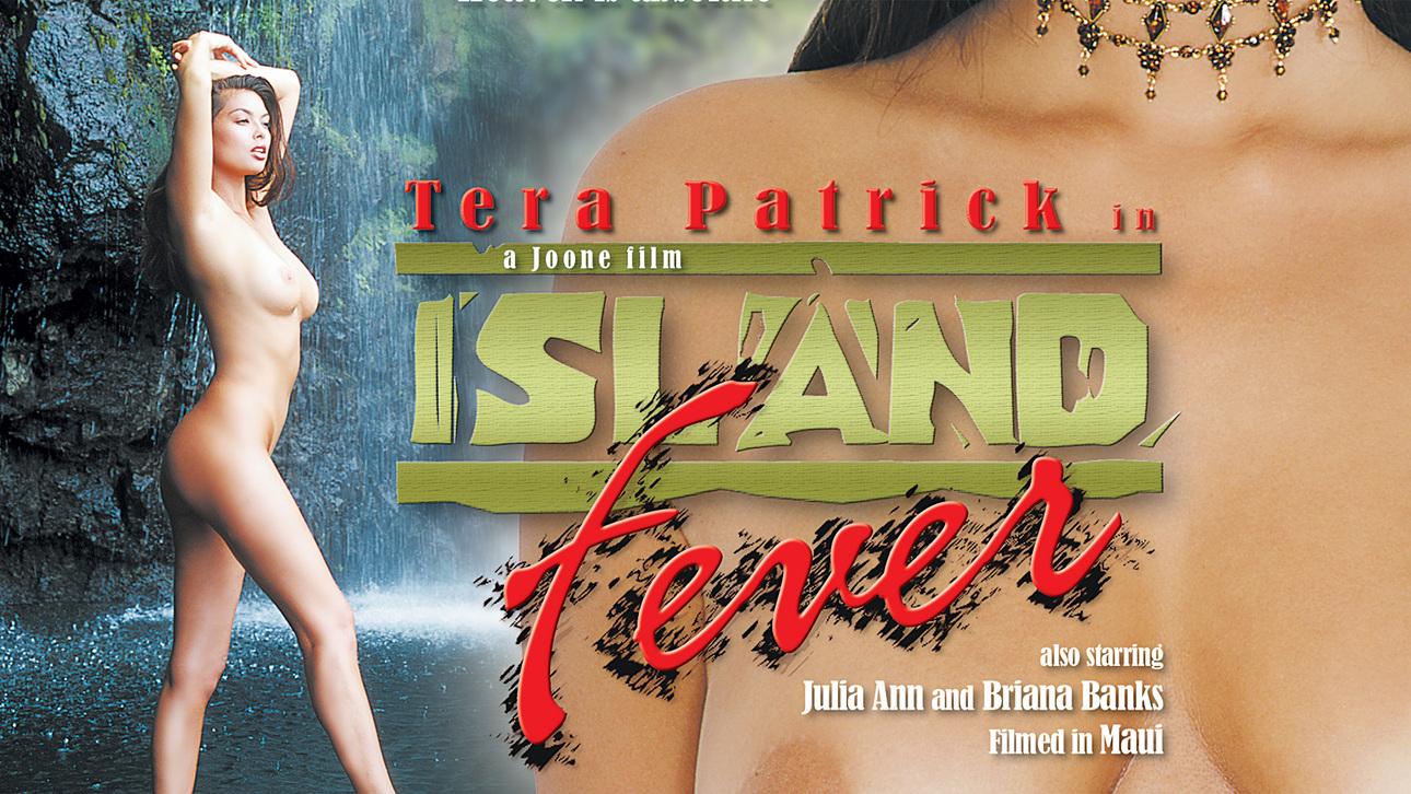 Island Fever Scène 1