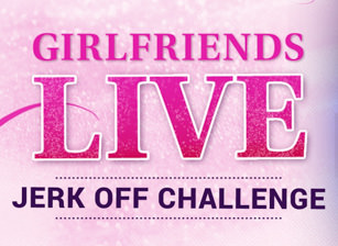 Girlfriends Live - The Ultimate