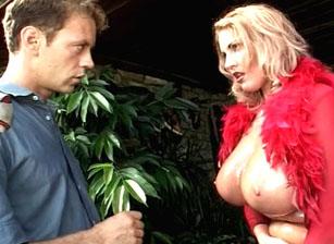 Rocco's Hardest Scenes Scena 4