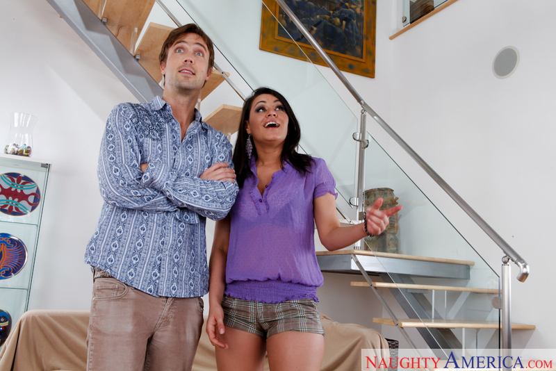 I Have a Wife - Charley Chase &