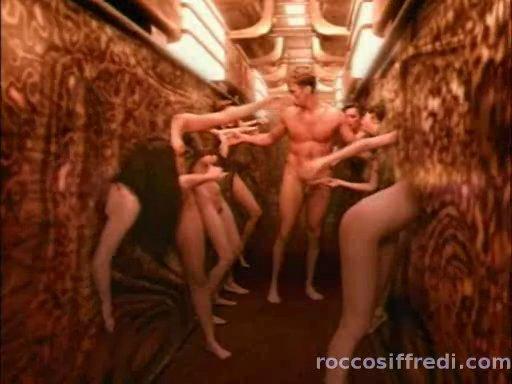 www.RoccoFunClub.com Scena 4