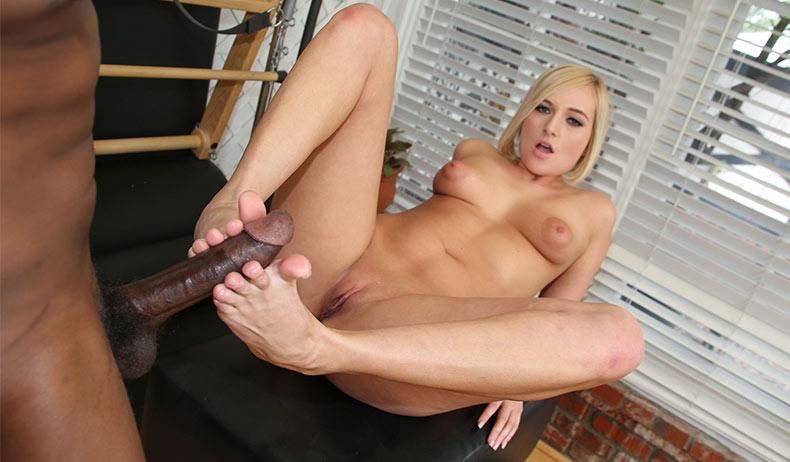 Black Meat White Feet - Kate Eng