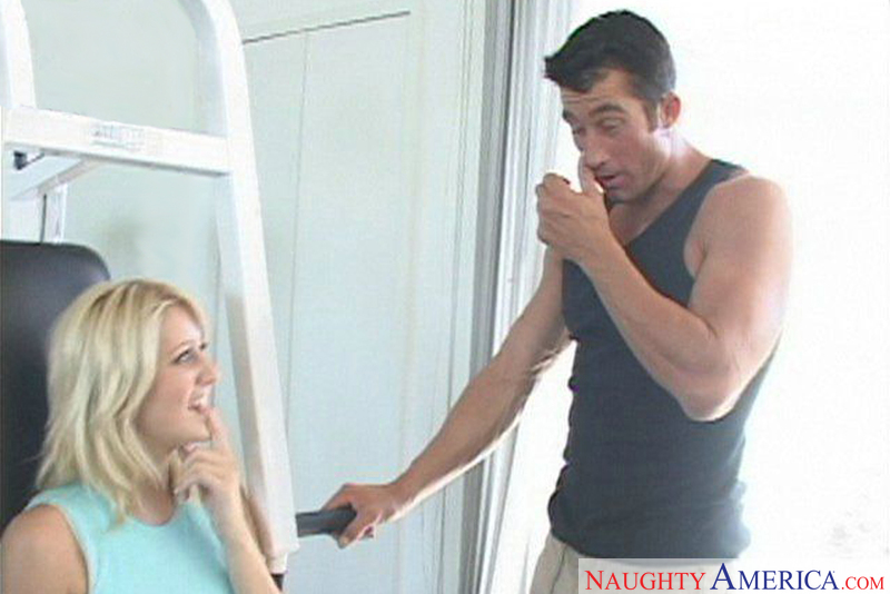 Naughty Bookworms - Staci Thorn