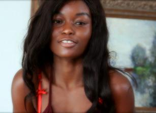 BONUS - I Like Black Girls #07