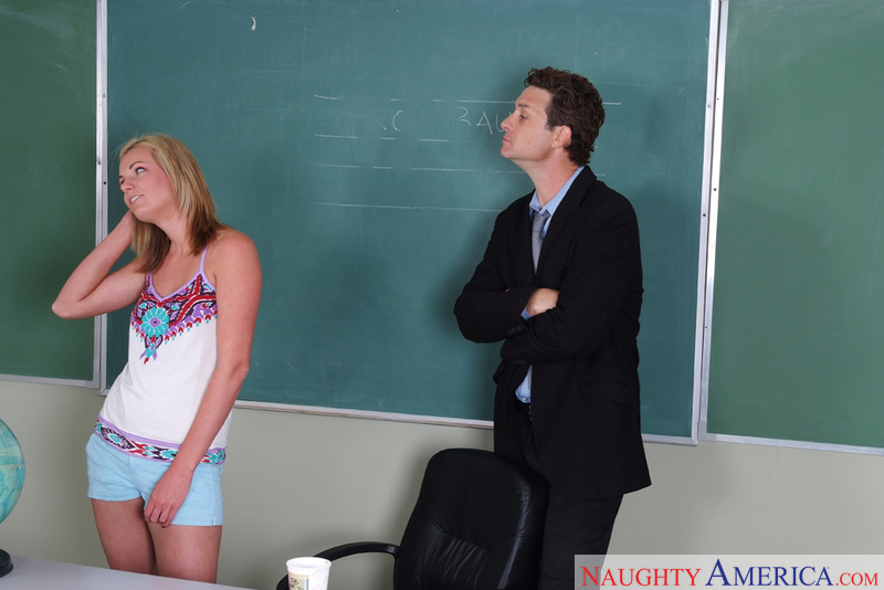 Naughty Bookworms - Amy Moore &