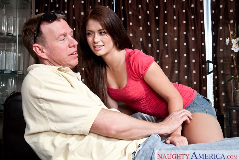 I Have a Wife - Ashlyn Rae & Mar