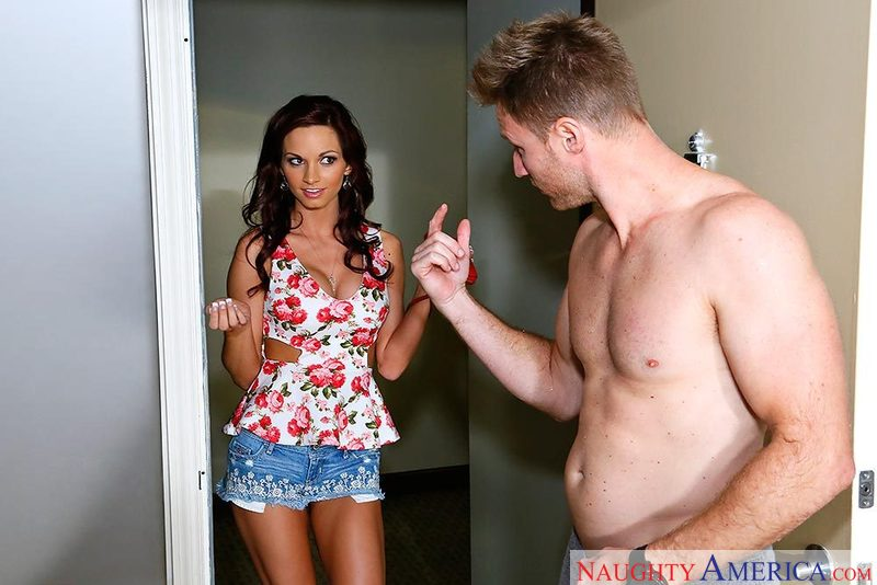 I Have a Wife - Ashley Sinclair