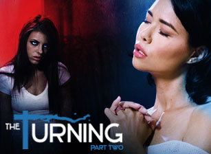 The Turning: Part Two Scena 2