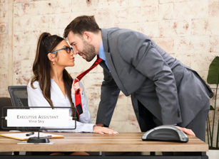 Office ASS-istants - Vina Sky &