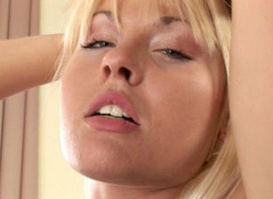 Cream Pie For The Straight Girl