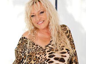 Kinky Leopard Scène 1
