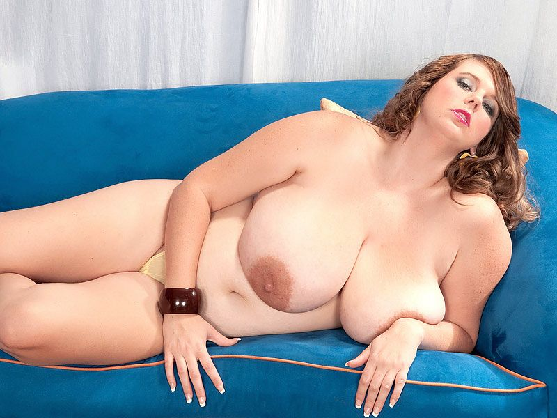 Michelle may porn