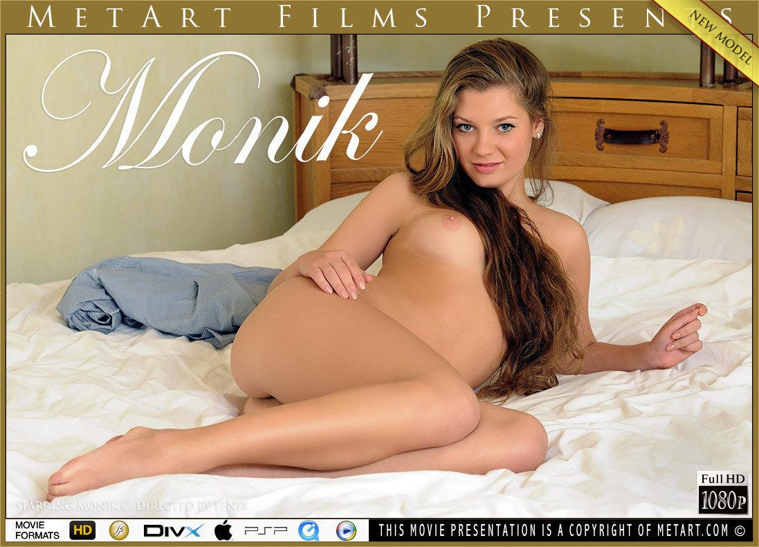 Presenting Monik