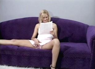 Anal Sluts #09 Scène 2