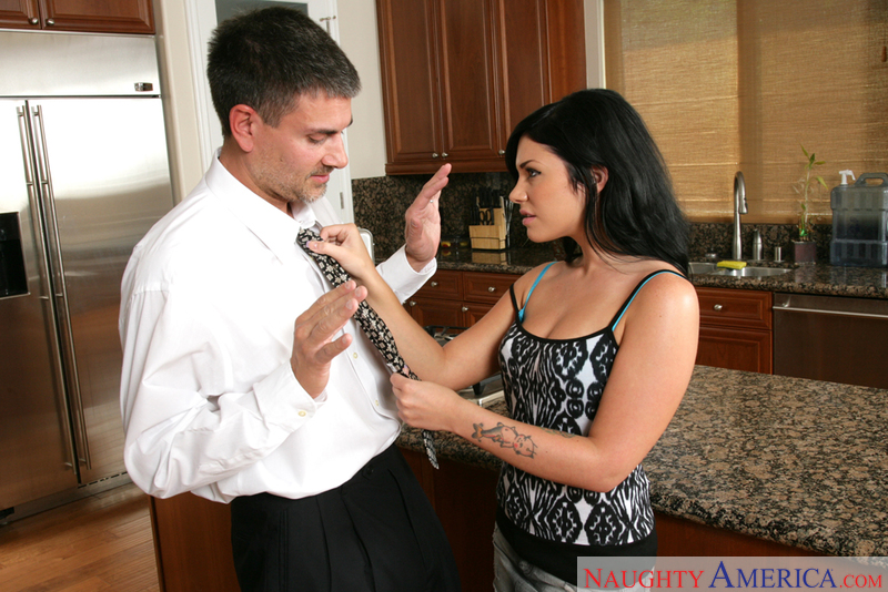 I Have a Wife - Andy San Dimas &