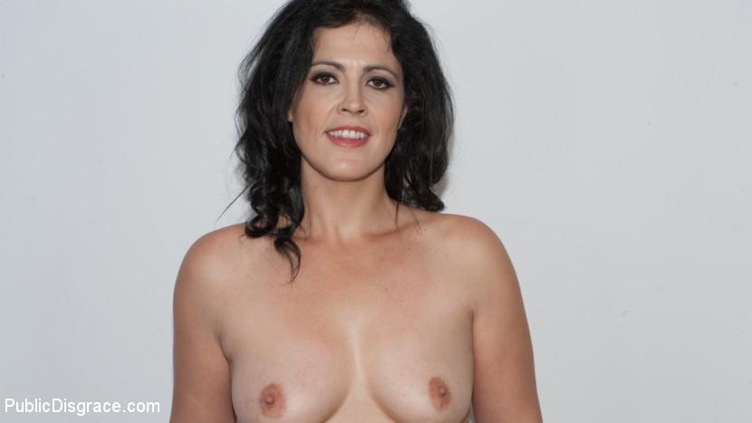Cheating Wife's Big Hot Ass Sham