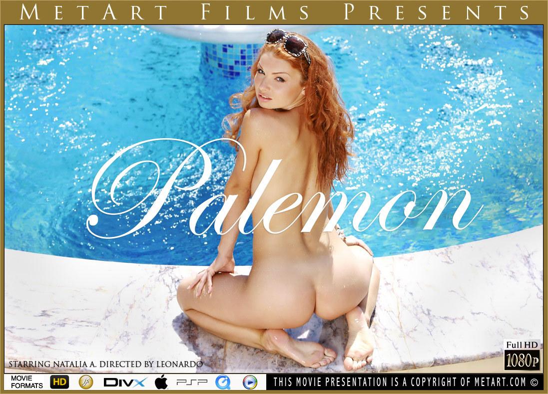 Palemon