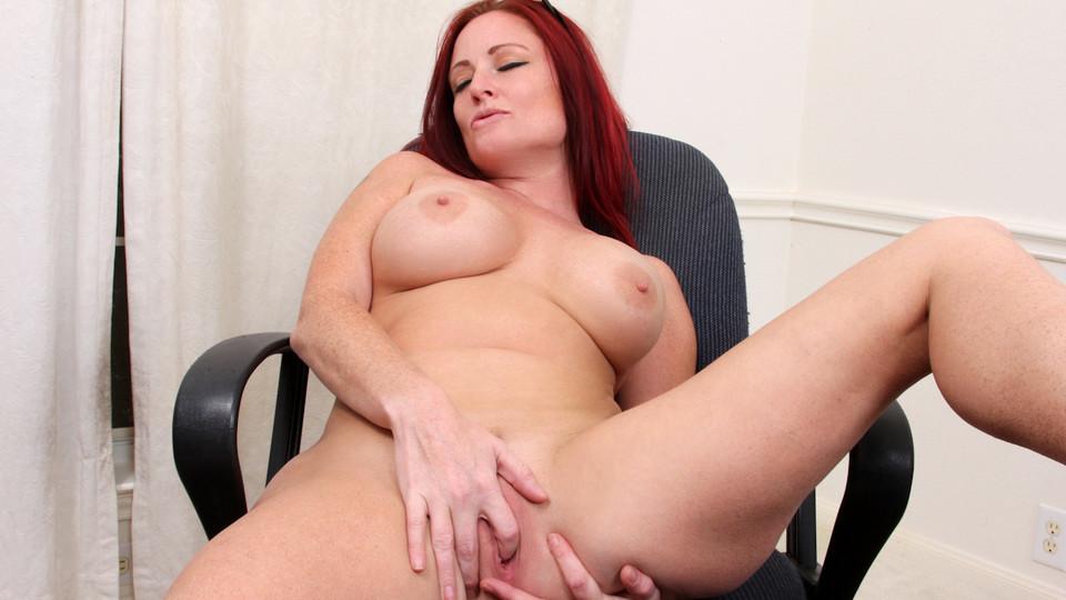 Sexy Interview Scène 1