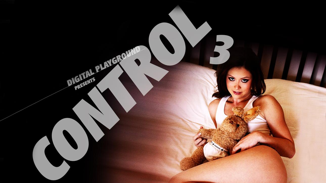 Control 03 Scène 1