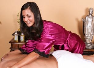 q=massage erotique beurette strasbourg