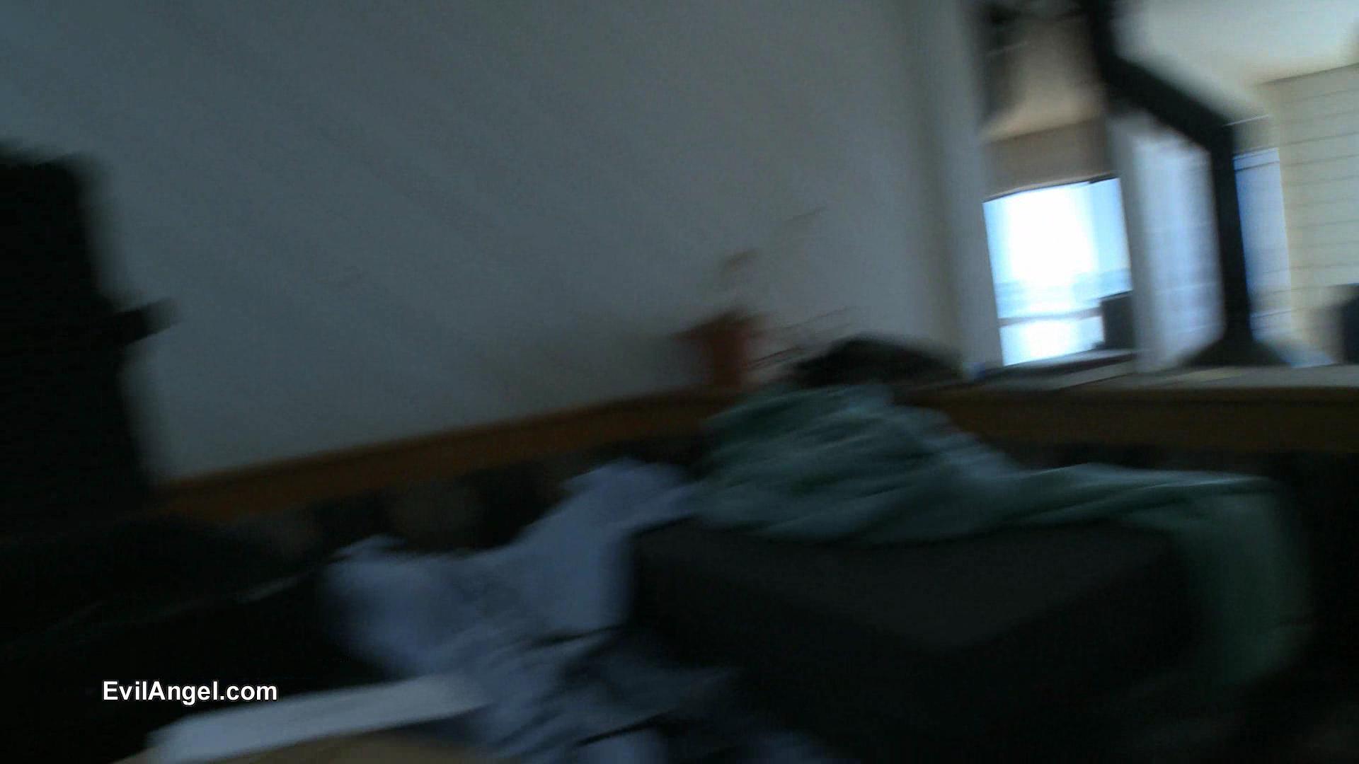 Buttman's Stretch Class 2