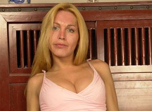 Transsexual Prostitutes #41