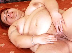 I Wanna Butt-fuck a Fatty #02