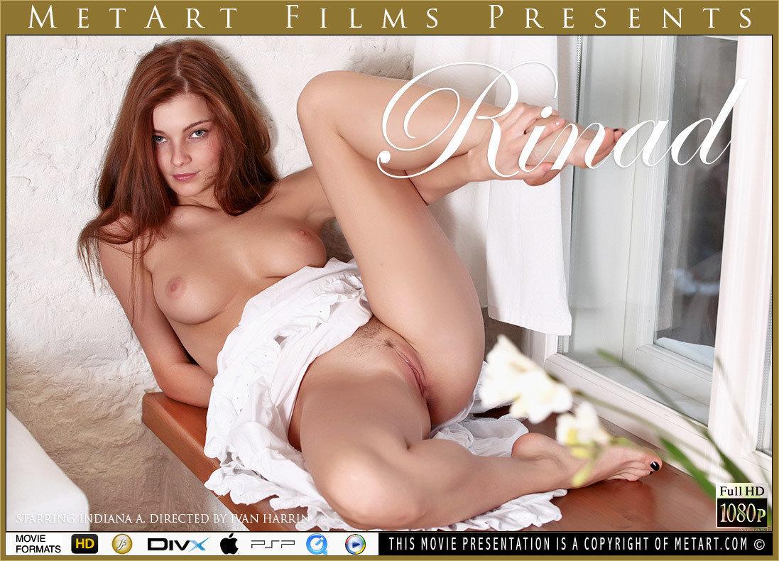 Rinad