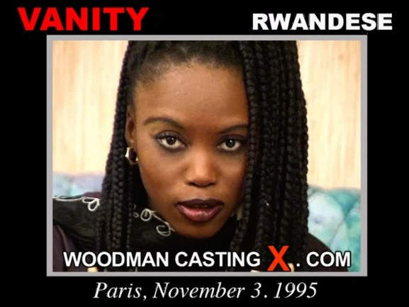Vanity casting
