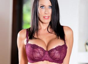 Mother Exchange 7 - Part 3: Lusting for Mommy Scena 3