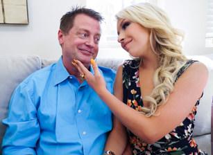 Surprising The Wife Scène 1