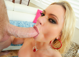 Savage Sodomy & Ass-To-MILF Filt