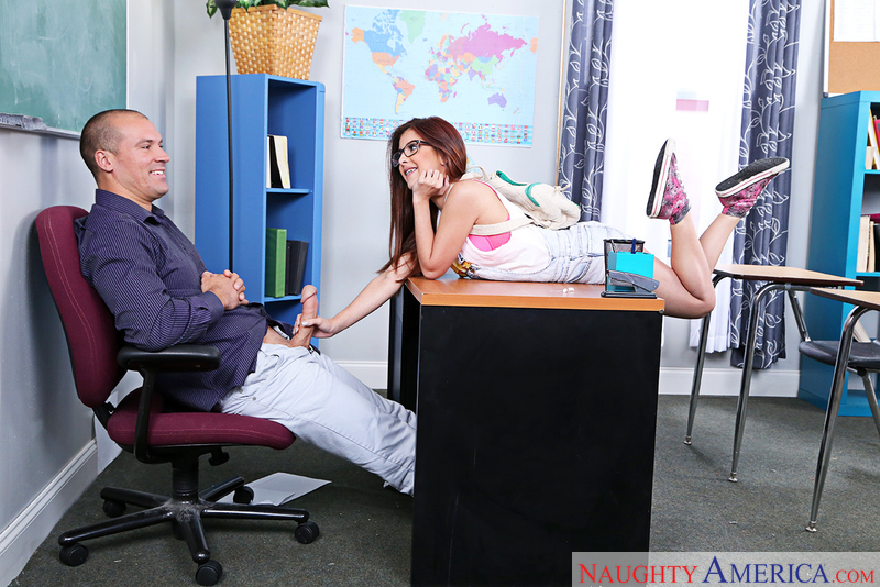 Naughty Bookworms - Sally Squirt